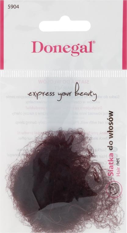 Plasă pentru păr, 5904 - Donegal  — Imagine N1