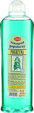 """Parfumuri și produse cosmetice Șampon de păr """"Urzică"""" - Achem Popular Nettle Shampoo"""