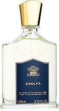 Parfumuri și produse cosmetice Creed Erolfa - Apă de parfum