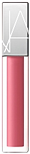 Parfumuri și produse cosmetice Lac de buze - Nars Full Vinyl Lip Lacquer