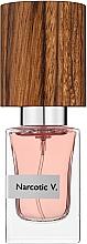 Parfumuri și produse cosmetice Nasomatto Narcotic Venus - Apă de parfum