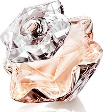 Parfumuri și produse cosmetice Montblanc Lady Emblem Elixir - Apă de parfum (tester cu capac)