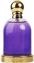 Parfumuri și produse cosmetice Jesus del Pozo Halloween Shot - Apă de toaletă (tester cu capac)
