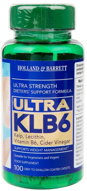 klb6 recenzii de pierdere în greutate dieta rina cat ati slabit
