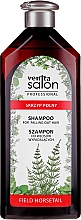 Parfumuri și produse cosmetice Șampon - Venita Salon Professional Field Horsetail Shampoo