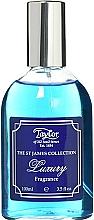 Parfumuri și produse cosmetice Taylor of Old Bond Street The St James - Apă de colonie