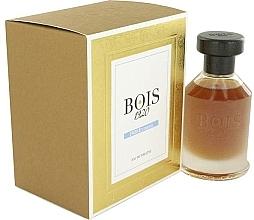 Parfumuri și produse cosmetice Bois 1920 1920 Extreme - Apă de toaletă
