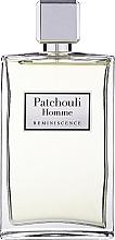 Parfumuri și produse cosmetice Reminiscence Patchouli Homme - Apă de toaletă (tester cu capac)