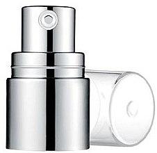 Parfumuri și produse cosmetice Pompă pentru fond de ten - Clinique Superbalanced Makeup Foundation Pump