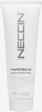 Parfumuri și produse cosmetice Balsam pentru mâini - Grazette Neccin Hand Balm