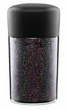 Parfumuri și produse cosmetice Glitter pentru față și corp - MAC Glitter