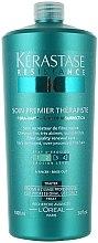 Tratament regenerant pentru părul fragil și deteriorat - Kerastase Resistance Premier Therapist Renewal Care — Imagine N2