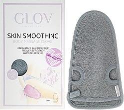Parfumuri și produse cosmetice Manușă pentru masaj - Skin Smoothing Body Massage Grey