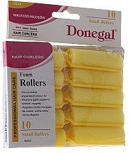 Parfumuri și produse cosmetice Bigudiuri 20 mm, 10 buc. - Donegal Sponge Curlers