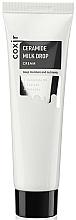 Parfumuri și produse cosmetice Cremă de față - Coxir Ceramide Milk Drop Cream