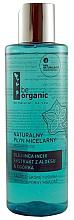 Parfumuri și produse cosmetice Apă micelară - Be Organic Micellar Water