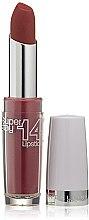 Parfumuri și produse cosmetice Ruj de buze - Maybelline Superstay 14hr Lipstick