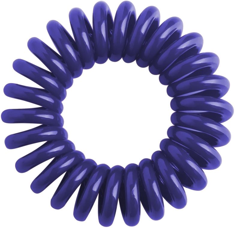 Elastic de păr - Invisibobble Designed in Belarus — Imagine N2