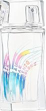 Kenzo Leau Par Colors Pour Femme - Apă de toaletă — Imagine N1