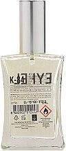 Eyfel Perfume K-84 - Apă de parfum — Imagine N2