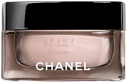 Parfumuri și produse cosmetice Cremă hidratantă antirid - Chanel Le Lift Creme