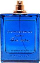 Parfumuri și produse cosmetice Cristiano Ronaldo Legacy Private Edition - Apă de parfum (tester fără capac)
