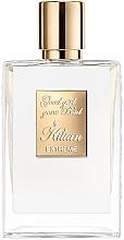 Parfumuri și produse cosmetice Kilian Good Girl Gone Bad Extreme - Apă de parfum