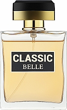 Parfumuri și produse cosmetice MB Parfums Classic Belle - Apă de parfum