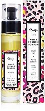 Parfumuri și produse cosmetice Ulei de baie pentru corp - Baija French Pompon Body & Bath Oil