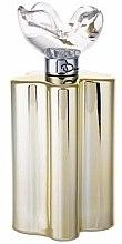 Parfumuri și produse cosmetice Oscar de la Renta Oscar Gold - Apă de parfum