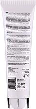 Peeling enzimatic pentru față - Apis Professional Enzymatic Gommage Scrub — Imagine N2