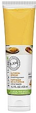 Parfumuri și produse cosmetice Ulei de păr netezitor - Biolage R.A.W. Fresh Recipes Gylcerin Spread Smoothing Cream