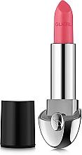 Parfumuri și produse cosmetice Ruj de buze (fără husă) - Guerlain Rouge G de Guerlain Jewel Lipstick Compact