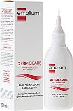 Parfumuri și produse cosmetice Emulsie pentru scalp - Emolium Dermocare Emulsia
