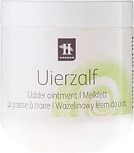 Parfumuri și produse cosmetice Cremă de corp pentru fermitate - Hegron Body Cream