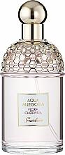 Parfumuri și produse cosmetice Guerlain Agua Allegoria Flora Cherrysia - Apă de toaletă