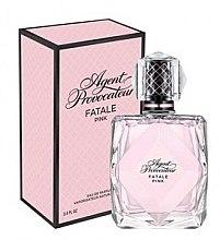 Agent Provocateur Fatale Pink - Apă de parfum (tester cu capac) — Imagine N2