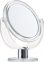 Parfumuri și produse cosmetice Oglindă - Donegal