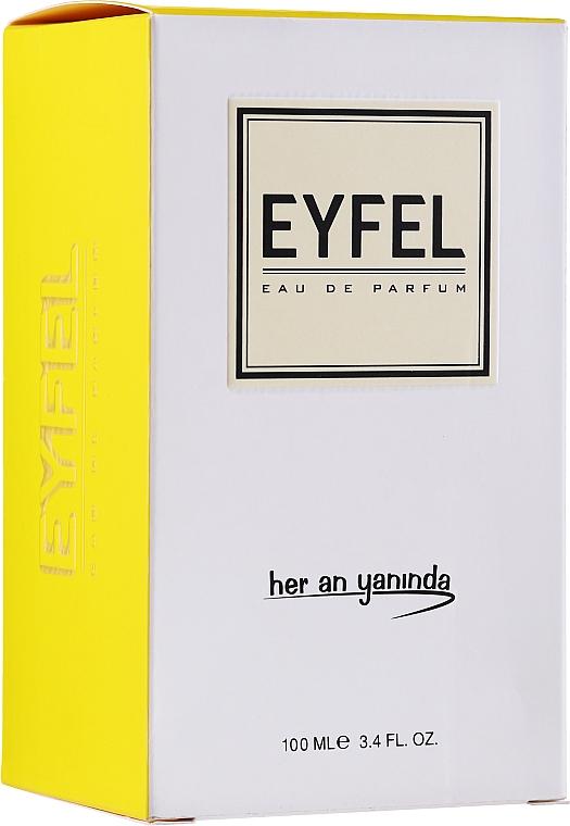 Eyfel Perfume W-229 - Apă de parfum