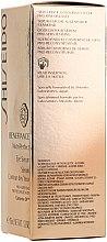 Ser pentru pielea din jurul ochilor - Shiseido Benefiance NutriPerfect Eye Serum — Imagine N3