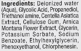 Peeling universal - Christina Clinical ProCare Peel Exfoliate Renew — Imagine N4