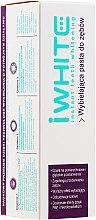 Parfumuri și produse cosmetice Pasta de dinți pentru albire - Sylphar iWhite Instant Teeth Whitening