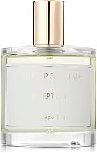 Parfumuri și produse cosmetice Zarkoperfume Inception - Apă de parfum