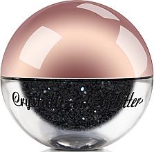 Parfumuri și produse cosmetice Glitter pentru ochi - La Splash Crystallized Glitter