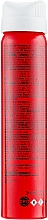 Lac fixatic cu fixare forte - CHI Enviro 54 Firm Hold Hair Spray — Imagine N2