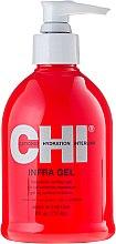 Parfumuri și produse cosmetice Gel cu fixare puternică - CHI Infra Gel