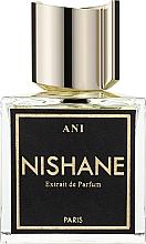 Parfumuri și produse cosmetice Nishane Ani - Parfum