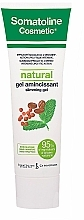 Parfumuri și produse cosmetice Gel natural de slăbire - Somatoline Cosmetic Amincissant 7 Nights Natural
