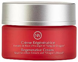 Parfumuri și produse cosmetice Cremă de față - Innossence Regenessent Regenerative Cream