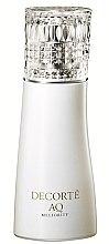 Parfumuri și produse cosmetice Emulsie pentru față - Cosme Decorte AQ Meliority Repair Emulsion